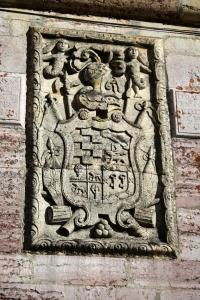 """Lois deriva del término """"Loides"""", que aparece en numerosos documentos medievales a partir del año 932 y que según interpretaciones puede venir de la voz euskérika """"Loidi"""", que significa lugar de barro. Foto: Sara Gordón"""