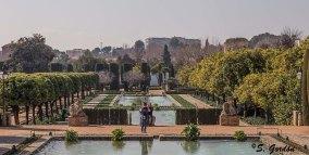 Fue ordenado construir por el rey Alfonso XI de Castilla en el año 1328. Foto: Sara Gordón